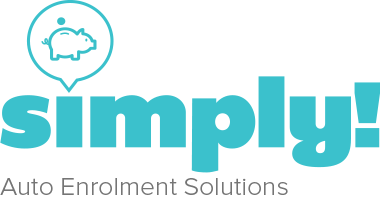 Simply! Auto Enrolment Solutions